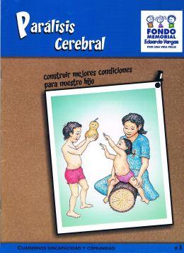 NL68_17_paralisis_cerebral
