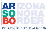 1NL77-C-01-ARSOBO logo
