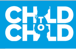 child to child logo